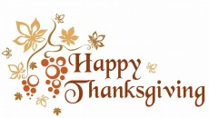 Thanksgiving Day - CSRD Office Closed | Columbia Shuswap Regional