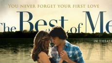 The Best Of Me Book & ProFlowers Giveaway (Ends 10/19) #TheBestOfMe
