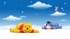 Winnie The Pooh Wallpaper Screensaver HD #9493 Wallpaper | Cool