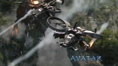 Avatar Movie 2009 Wallpapers | HD Wallpapers