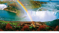 north america imo abs luv luv niagara falls the ny side near buffalo