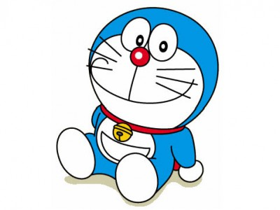 New Amazing Doraemon  Cartoon Hd Wallpaper Wallpaper