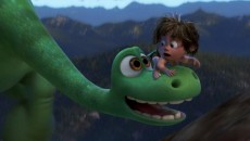 The Good Dinosaur\' (PG) | miami.com
