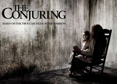 New Amazing The Conjuring hd wallpaper Wallpaper