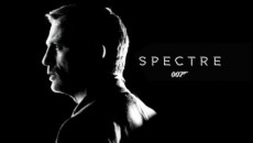 Behind The Scenes Footage of 007: SPECTRE | Get It Wright Here