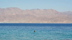 Margy\'s Musings: Red Sea