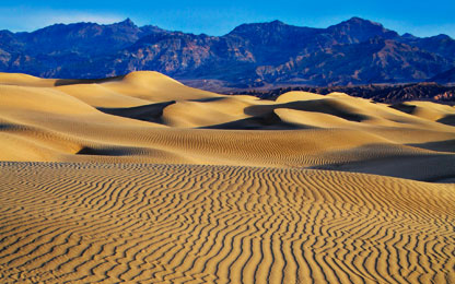 Death Valley New Photoshoot HD Wallpaper Wallpaper