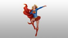 Supergirl Wallpapers Pictures Photos Images