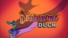 Darkwing Duck - Disney Wiki
