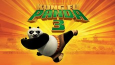 Kung Fu Panda 3 gets a Star Wars themed trailer | Live for Films