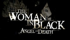 The Woman In Black 2 Angel Of Death Trailer Is Here - GAMbIT Magazine