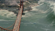 Hit California, But Not Like in \'San Andreas\' Quake Movie - NBC News