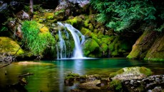 waterfalls photos | Waterfalls
