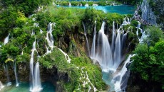 Plitvice Lakes National Park | Blog Rent a Local Friend