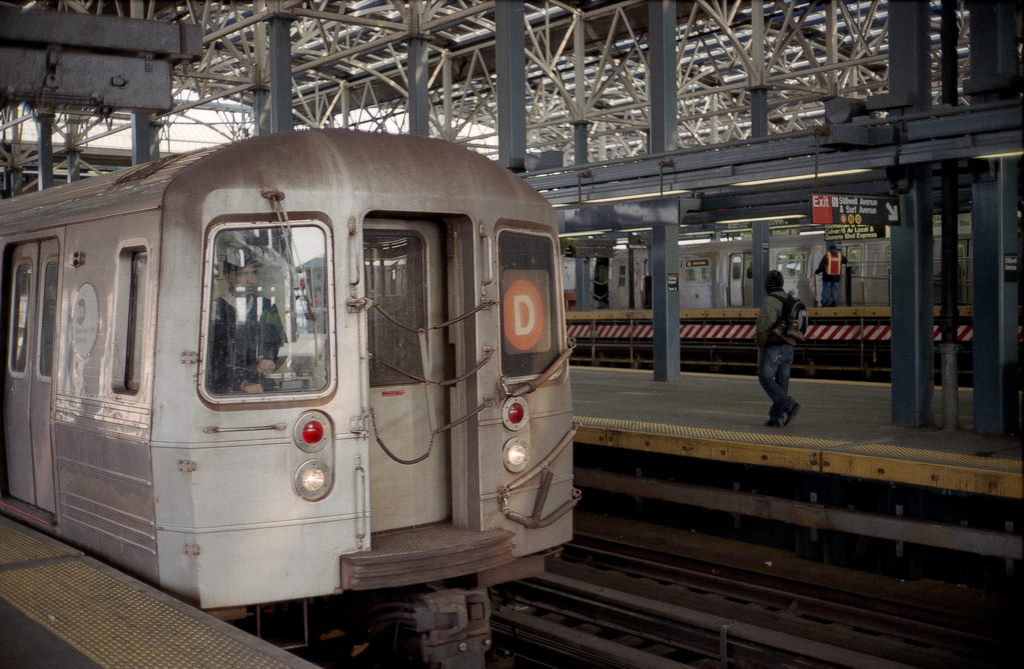 The D Train HD Wallpaper Download Wallpaper