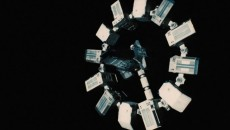 The Iris » Film Review: Interstellar (M) (USA, 2014