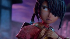 Kubo and the Two Strings, il magico full trailer del nuovo film LAIKA