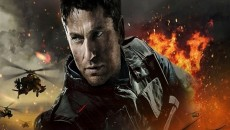 Olympus Has Fallen London sequel release date revealed | In