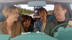 """New """"Vacation"""" Movie Trailer : Electric 94.9 – The Tri-Cities"""