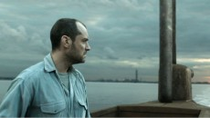 Black Sea\' Movie Review | Rolling Stone