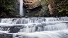 Belmore Falls – Southern Highlands, Image Credit Chilby Photography