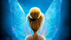 TinkerBell Secret Of The Wings - Tinkerbell & the Mysterious Winter