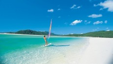 Whitehaven Beach Photos - 34 of 34