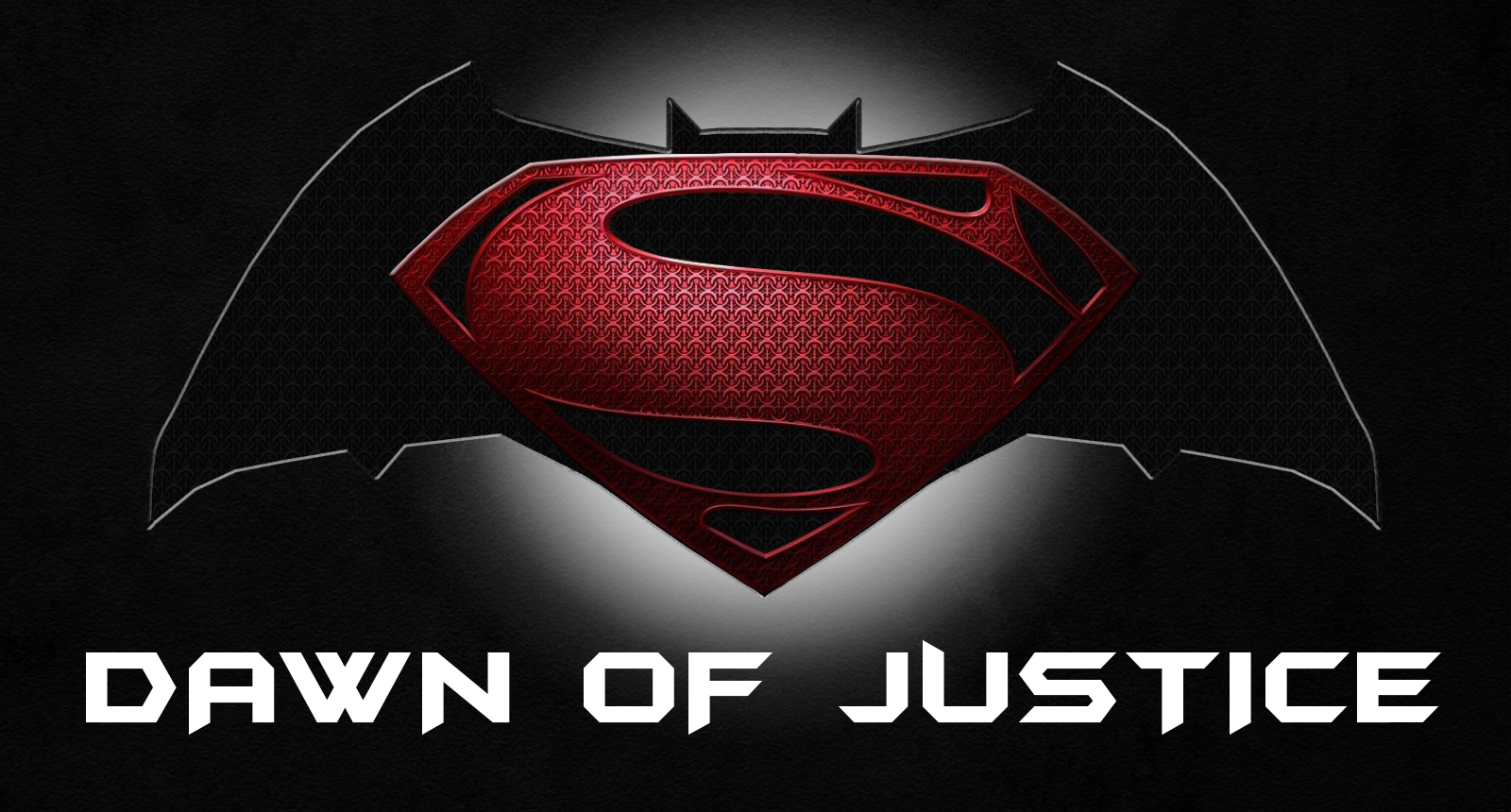 Batman Vs Superman – dawn of Justice full hd photo Wallpaper