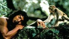 The Jungle Book 1994 | Find your film - movie recommendation | movie